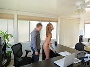 LOAN4K. Petite student girl has no job but wants to earn...