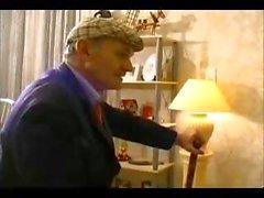 Rencontre Chez Papy Voyeur