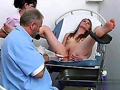 Horny amateur riding orgasm