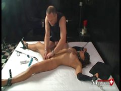 Student Xenia 22y. used as a Sex-Slave&hellip_
