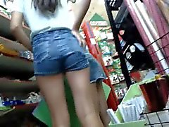 short ass teens1