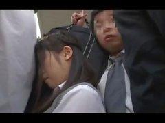 soredemo-bokuha-yattenai