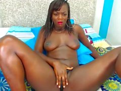 Black Pussy Married Sales Assistant