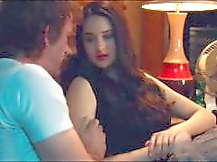 Shailene Woodley White Bird in A Blizzard All Sex Scenes HD