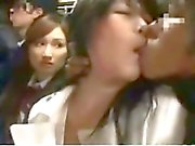 Schoolgirl fucked bus elevator - oorpg