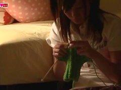 teen girl fucking24 clip 1