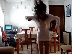 dance challenge HOT 10