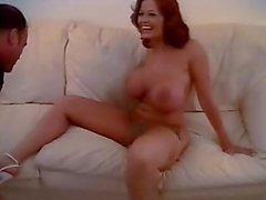sexy tits fuck