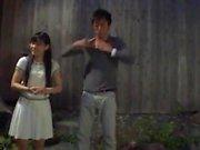 Ain't She Sweet - Japanese - Little Tits Teen - 3 Scenes