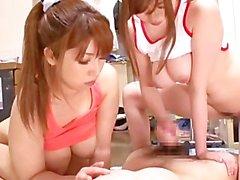 1362401_clip3.wmv