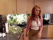Jb Faye Reagan - naughty-nanny 3