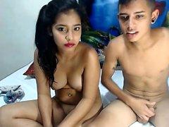 Webcam Teen Free Sexy Porn VideoMobile