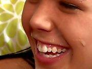 5Anal Virgins Megan Foxx jk1690
