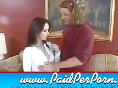 Jenna Presley Teen Milf - Teen Sex