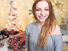 Webcam masturbation very hot blonde teen cam whoring