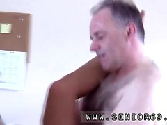 Joint blowjob and sara luvv hardcore snapchat The System-adm