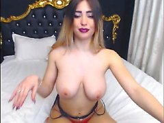 amateur in access ible flashing boobs on live webcam