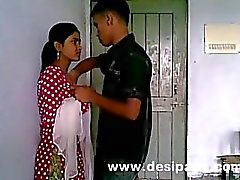 Indian Amateur College Babe Juicy Tits Pussy Licked Homemade MMS