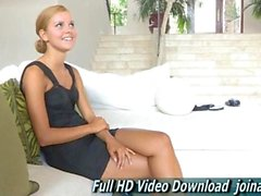 Mila Is a sexually confident girl and has a very sexy sensual