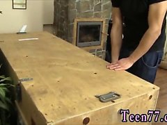 Teen bbc balls deep Mail order teenagers rimjob fight!