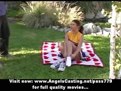 All RealityGang HD movies at angelscasting 58097