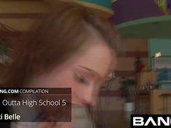 Best of Lexi Belle Compilation Vol 1 Full Movie bang