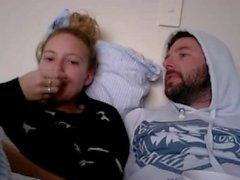 Webcam 177 - Part 3 (no sound)