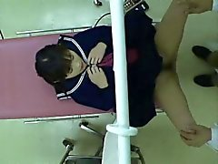 exploited at gynecologist 01