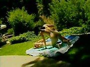 Outdoor Freaks 3 - Scene 2