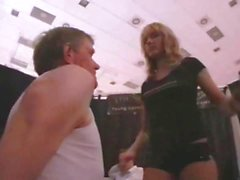 young mistresses.flv