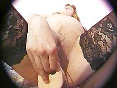 Pregnant 11 - scene 2