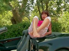 Girls and Cars - Scene 4 - DDF Productions