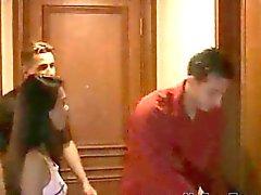Teen Thai Fucked In Both Holes teen amateur teen cumshots swallow dp anal