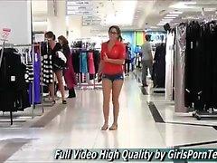 Girls porn teen ftvgirls Natalie xxx Free Full HD Porn Video