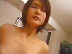 Noriko Hayama-Takuhai Kogal 06-08 by PRELUDE