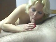 busty blonde ava fucked by old man