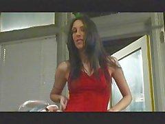 The Lust Detective - Scene 4