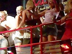 SPRING BREAK 2007 - Scene 3