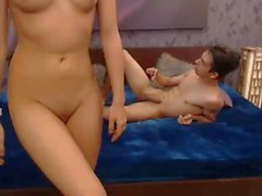 Romanian teen 4 some 004