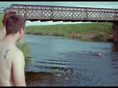 Boys will be boys - The Goob (2014)