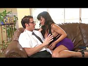 Lisa Ann Young Boy With Hot Mom