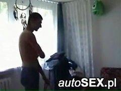 NZN - Autosex - Marta - 08