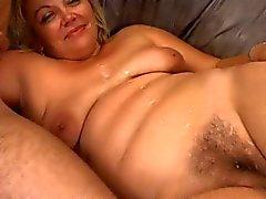Mamma Francesca