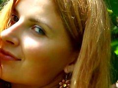 Aydin - summer colours