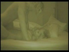 Linni_Meister_20_Minutes_Unreleased_Sex_Tape gets pregnant