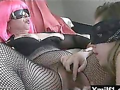 Horny Juicy Vagina Hilarious Mature Ruthlessly Fucked