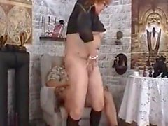 xhamster 8134345 hungarian granny.mp4