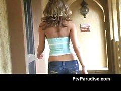 FTV FTVgirls FTV girls at FTVParadise dot com 85051