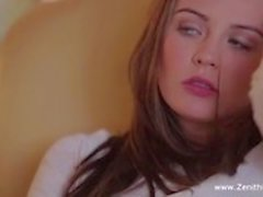 Rosaline Rosa , Timea Bella - Sex Massage
