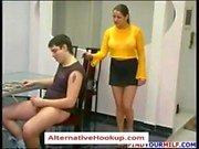 Russian mature mom Oksana 8 - Mature sex video - Tube8.com_(new)